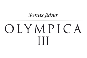 Olympica III
