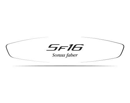 Sf16 logo TopDesign SoundImage