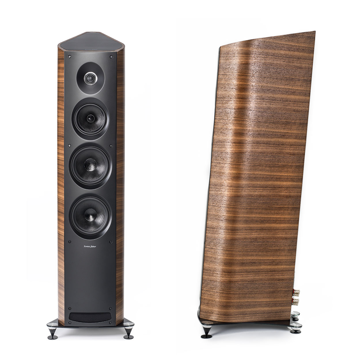 Venere 3 0 audio systems high quality professional speakers