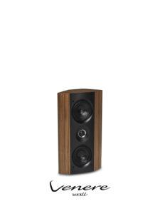 Luxury In-wall Loudspeaker Venere Wall, Sonus faber