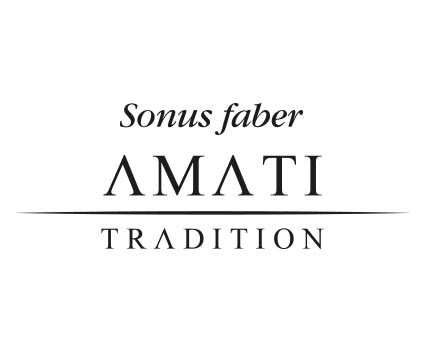 Luxury High Fi Sound Systems, Awards and Reviews | Sonus faber
