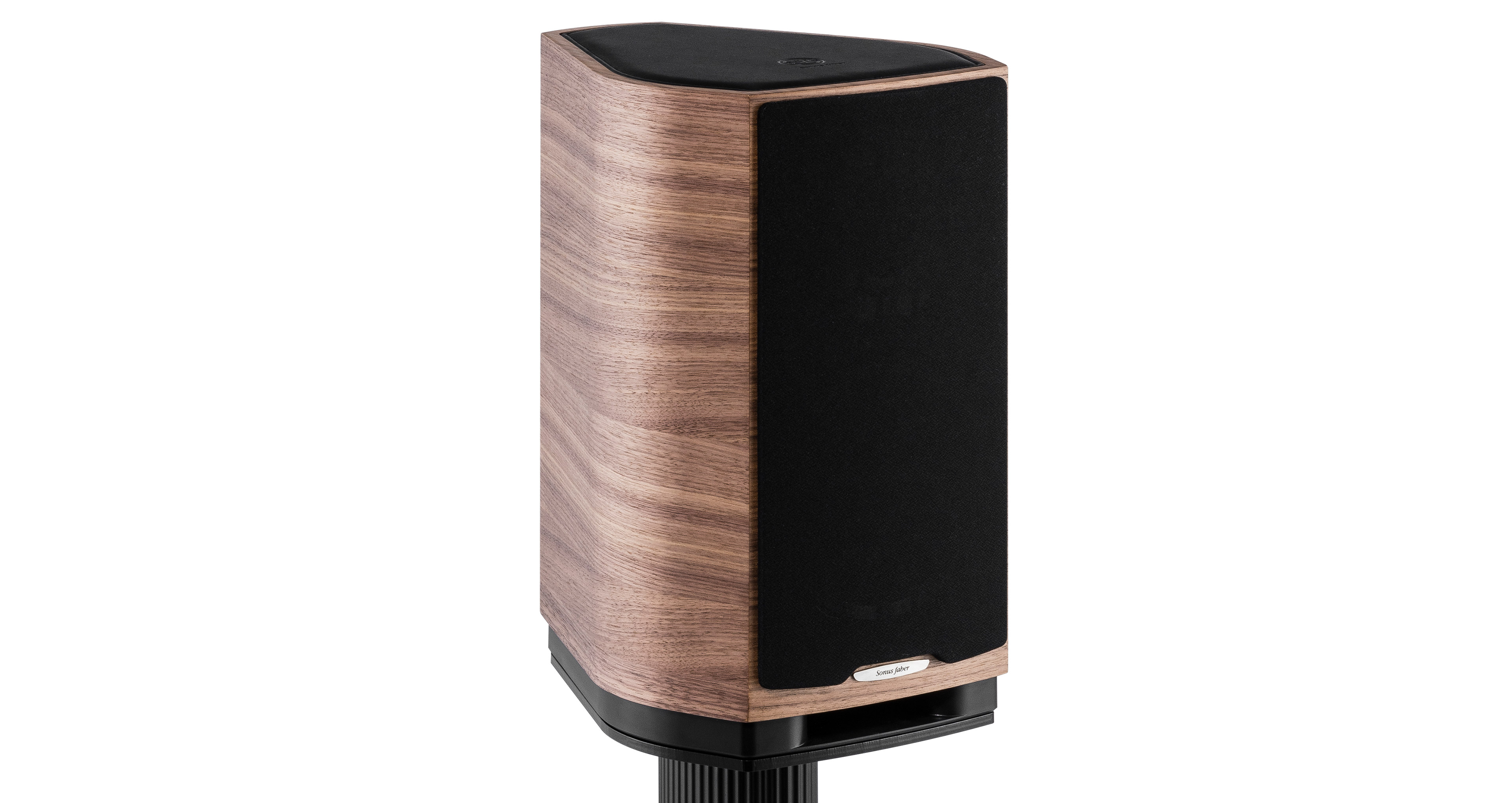 Behind The Name Paolo Tezzon Sonus Faber