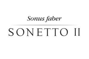Sonetto II