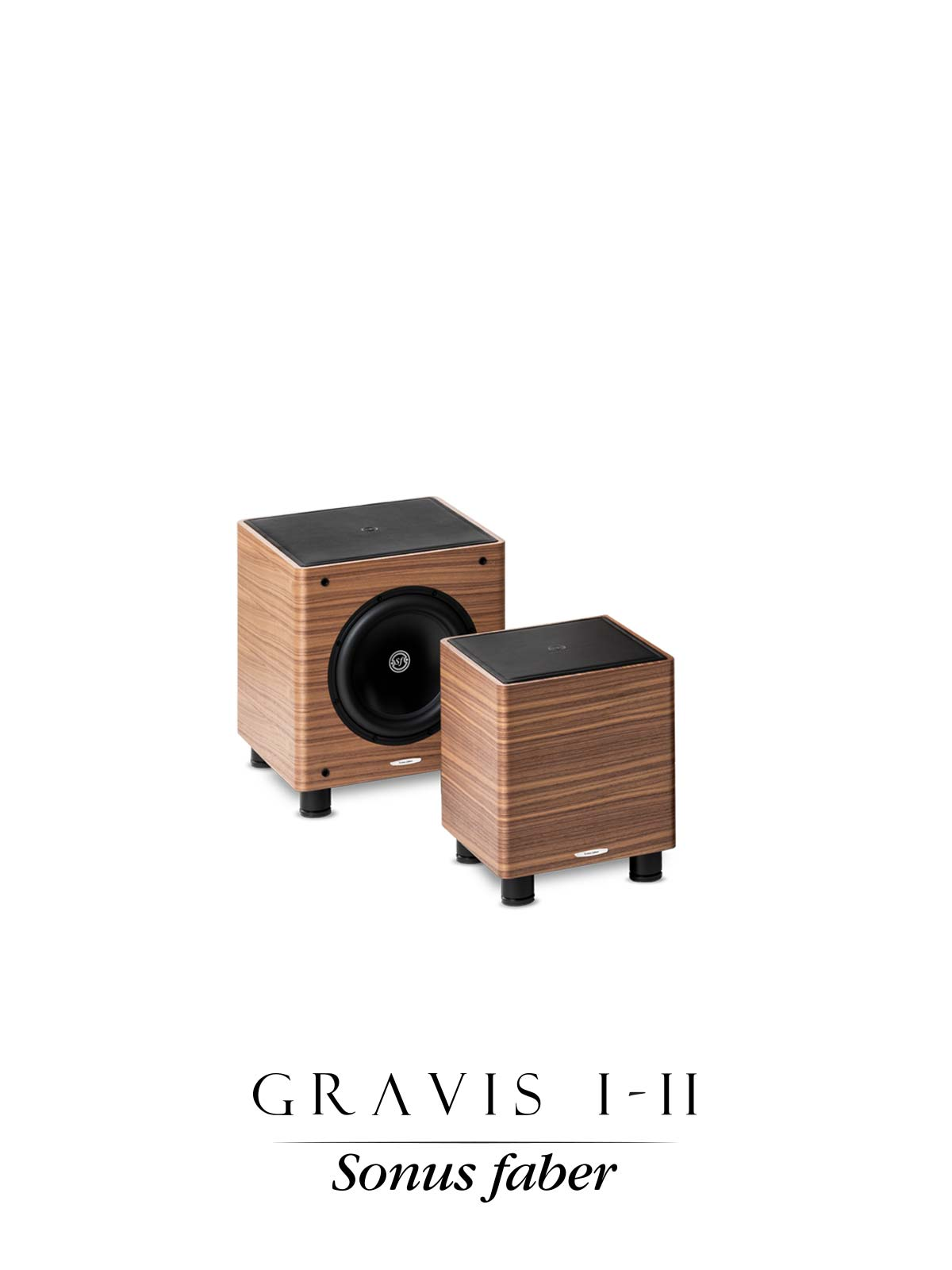 Garvis And Garvis Inc Design And Engineering
