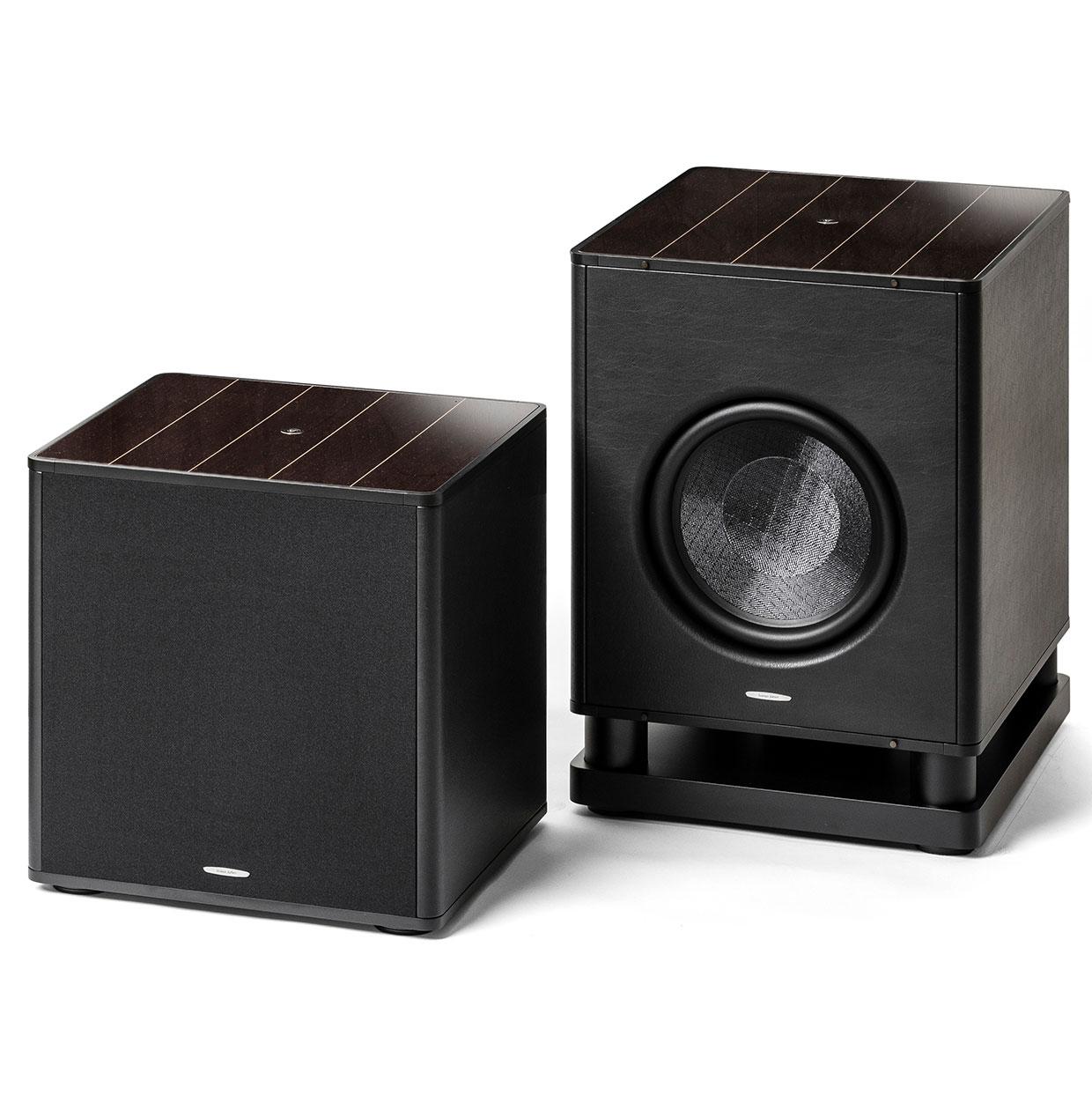 fuse box vs breaker box hi fi loudspeakers and high efficiency gravis v vi