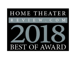Luxury High Fi Sound Systems, Awards and Reviews   Sonus faber