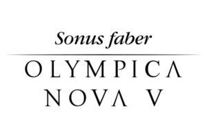 Olympica Nova V