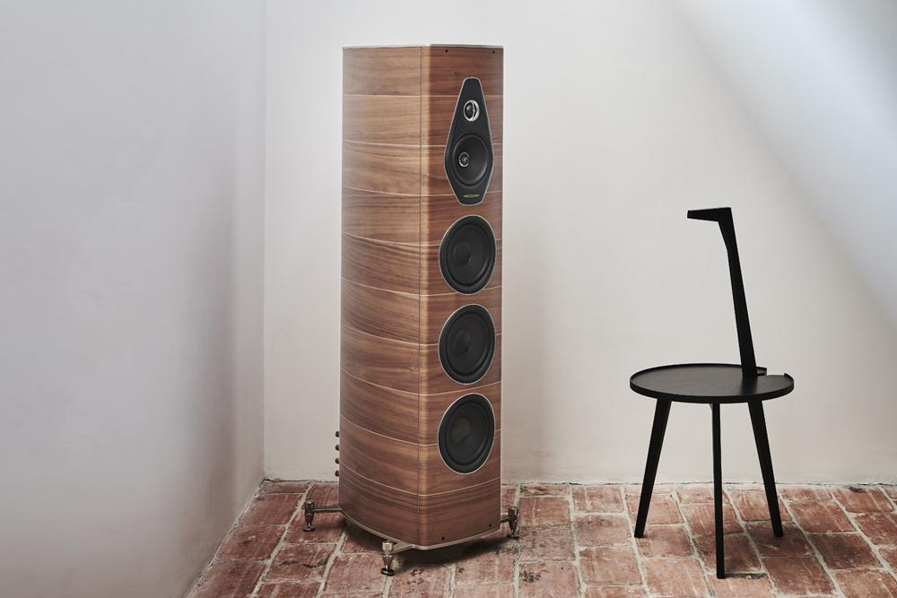 2019-acoustic-speakers
