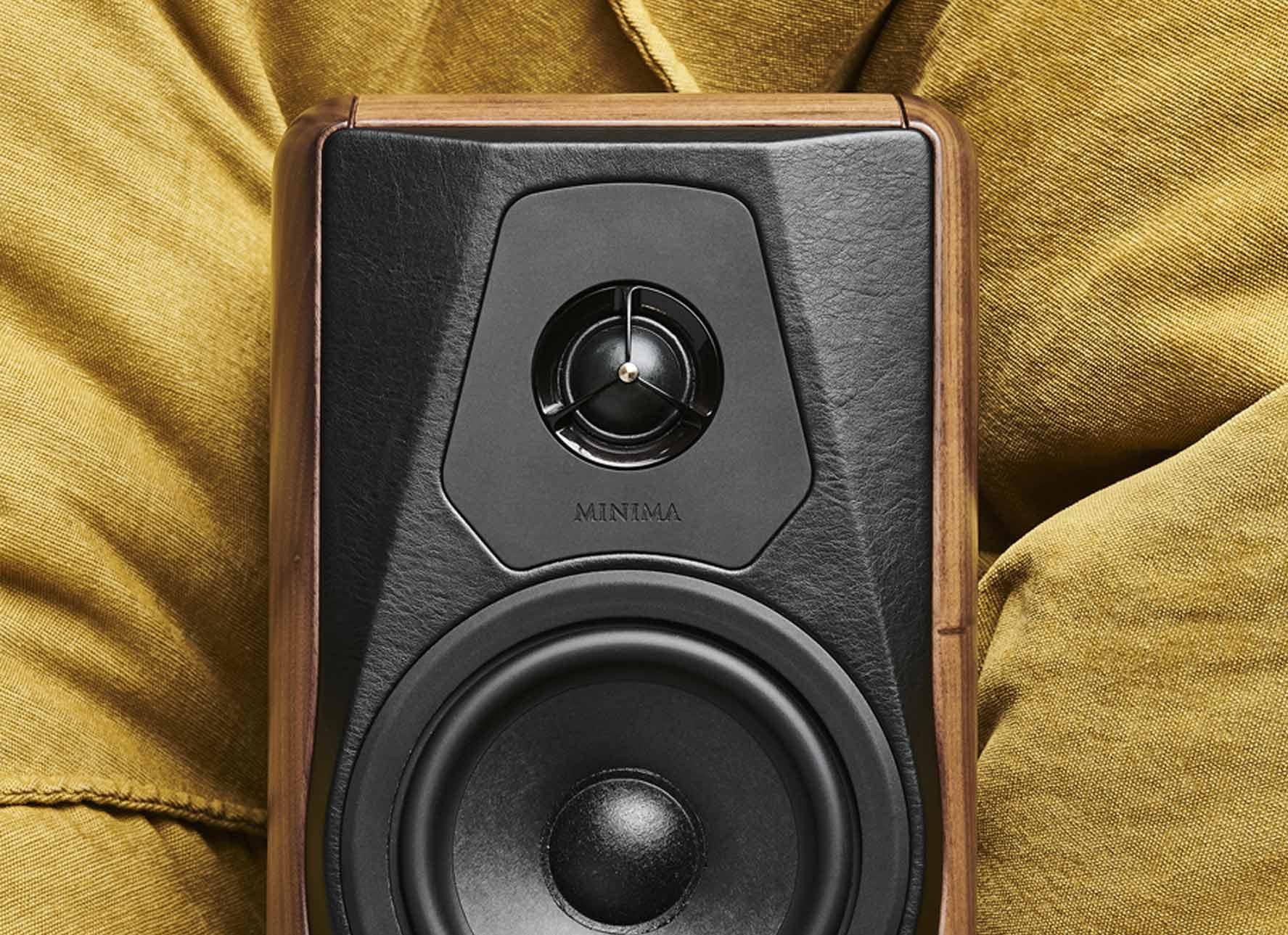 acoustic-speaker-sonus-faber-minima-amator