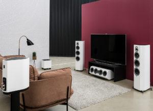 Diffusori Sonetto Collection