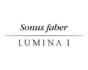 Lumina I - Award