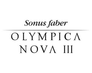 Olympica Nova III