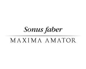 Logo Maxima Amator