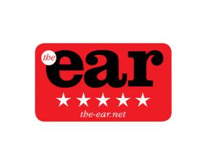 The Ear Award - Maxima Amator
